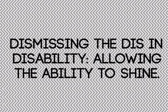 100 best Disabilities images on Pinterest Arch, Buzzers and - tribute speech examples