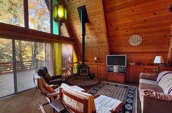 2236 best A-frame images on Pinterest Wood homes, Log houses and - küche team 7