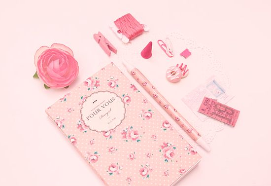 293 best stationery images on Pinterest School supplies, Kawaii - four ruled paper