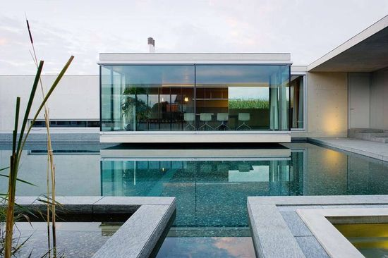 6917 best Architecture images on Pinterest Modern houses, House