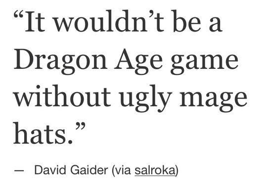 103 best Dragon Age images on Pinterest Dragon age inquisition - suggestion letter