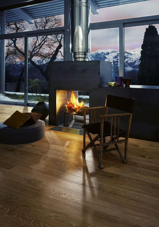 194 best camini images on Pinterest Fire places, Interiors and - k che l form