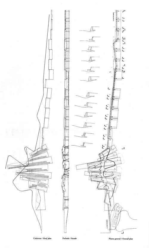 112 best drawings images on Pinterest Architectural drawings - vertical storyboard