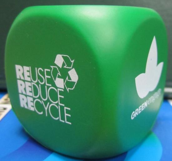 8 best IHG Green Engage images on Pinterest Sustainability - housekeeping skills