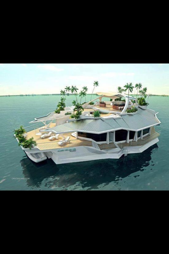 455 best Houseboats images on Pinterest Houseboats, Floating - boat bill of sale