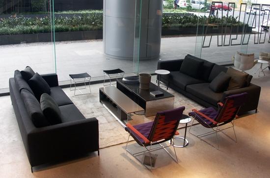 Emejing Art Deco Mobel Ralph Lauren Home Gallery - Home Design ...