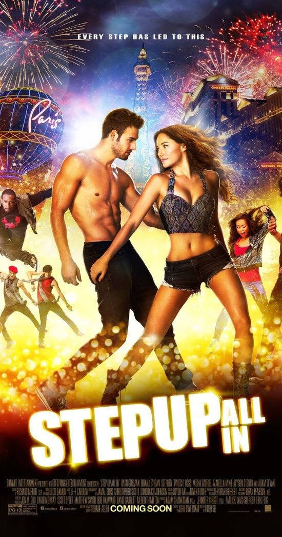 101 best Step up movies images on Pinterest Step up movies - dance resumeresume prime