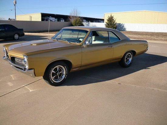 563 best Cars BOP GM images on Pinterest Convertible, American - motor vehicle bill of sale