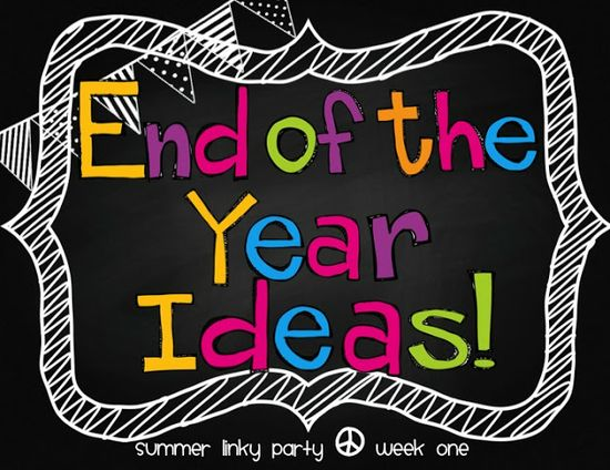 230 best End of the Year Ideas images on Pinterest Classroom - business service level agreement