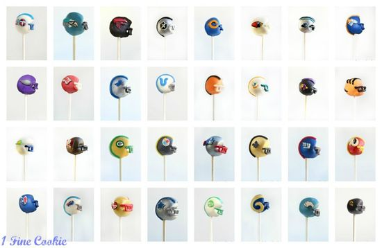 276 best NFL images on Pinterest Football parties, American - football pool template