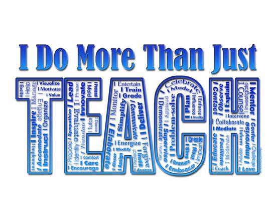 1072 best Teacher Stuff images on Pinterest Teacher stuff - sample workshop evaluation form example