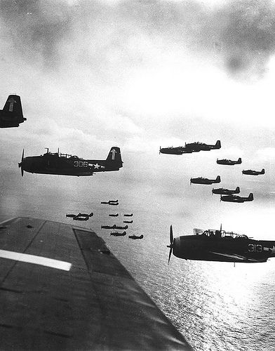 269 best WWII images on Pinterest World war two, Military - us navy address for resume