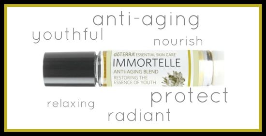 28 best Doterra Immortelle images on Pinterest Doterra essential - simple balance sheet