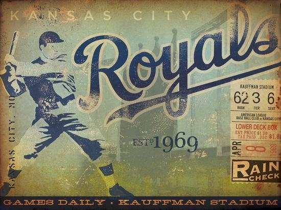 120 best Vintage Baseball images on Pinterest Baseball stuff - baseball score sheet