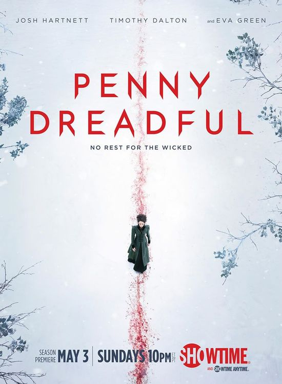 541 best Penny Dreadful ツ images on Pinterest Penny dreadful - publicity release form