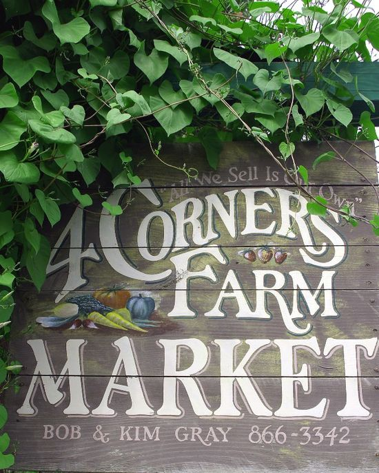 117 best Farm Stand images on Pinterest Farm stand, Buy local - grand opening flyer