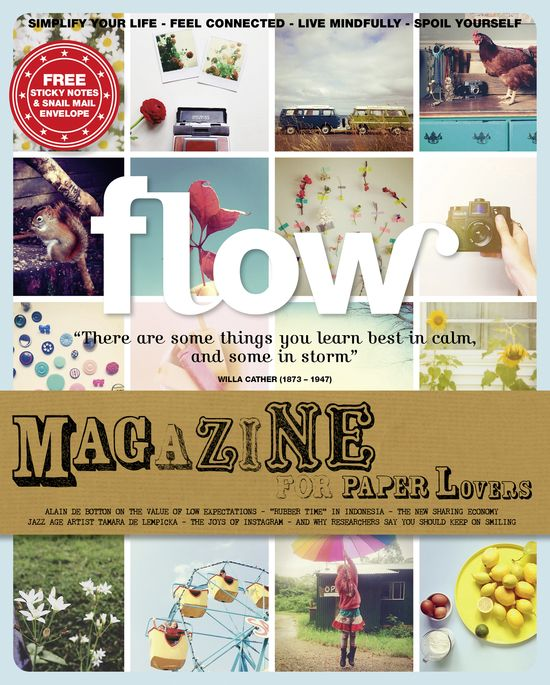100 best Flow Magazine images on Pinterest Flow magazine - chef templates