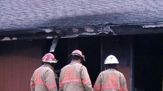 225 best Emergency Services images on Pinterest Work humor - firefighter resume