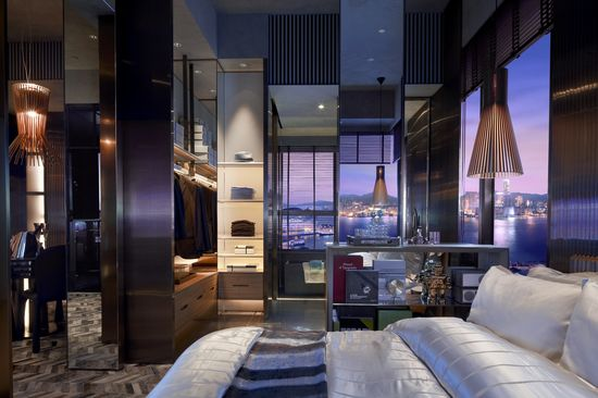 253 best Interiors Residential   Showflats images on Pinterest - küchen modern design