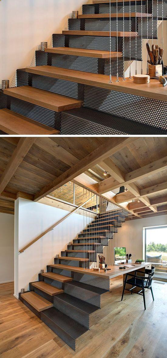 29 best Divers maison images on Pinterest Home ideas, Arquitetura - creer un plan de maison