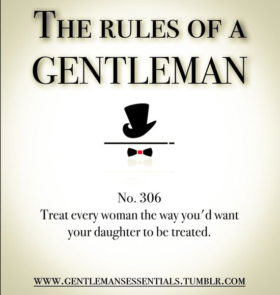 185 best Live Like A Gentlemen images on Pinterest Men stuff - phone book example