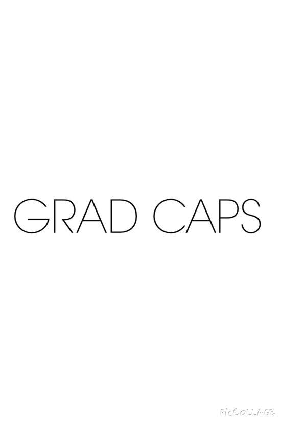 102 best grad caps images on Pinterest Graduation cap - graduate nursing cover letter