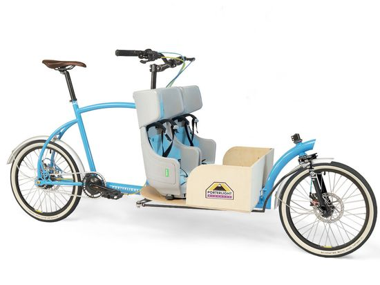 763 best Cargo \ Trailers images on Pinterest Bicycles - trailer bill of sales
