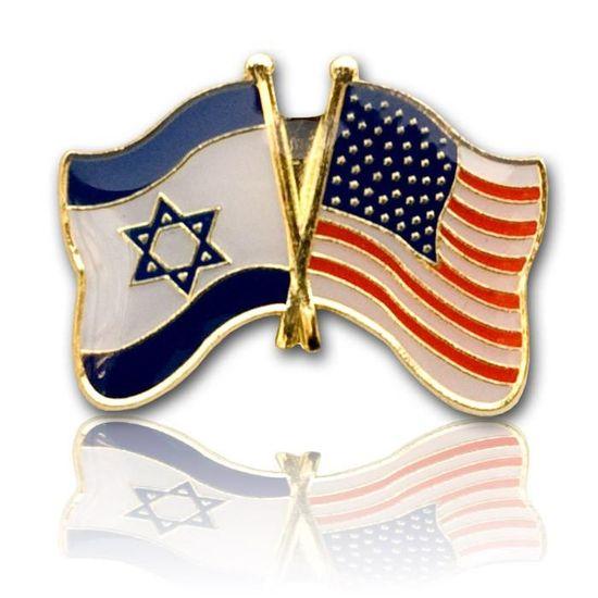 207 best Pray for Israel!! images on Pinterest Holy land - senior pastor resume