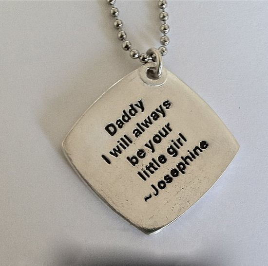107 best Gifts and sayings images on Pinterest Gift ideas - tribute speech examples