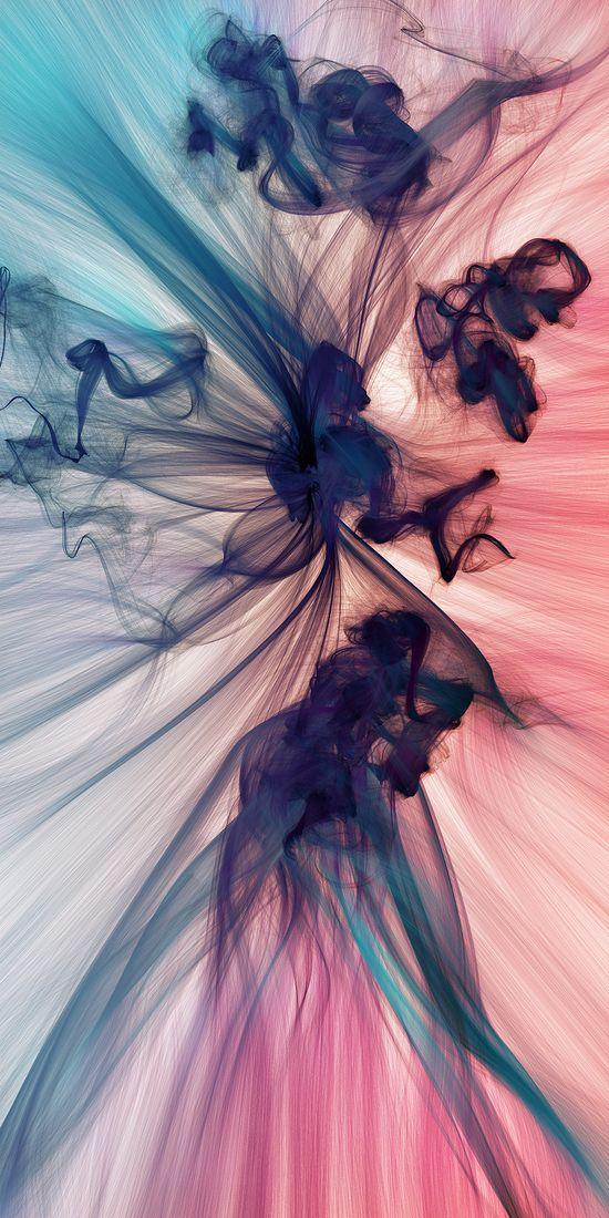 186 best DataViz Data art images on Pinterest Data - tribute speech examples
