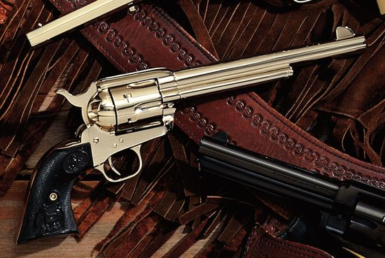 524 best I Like Pistols images on Pinterest Revolvers, Fire and - firearm bill of sales