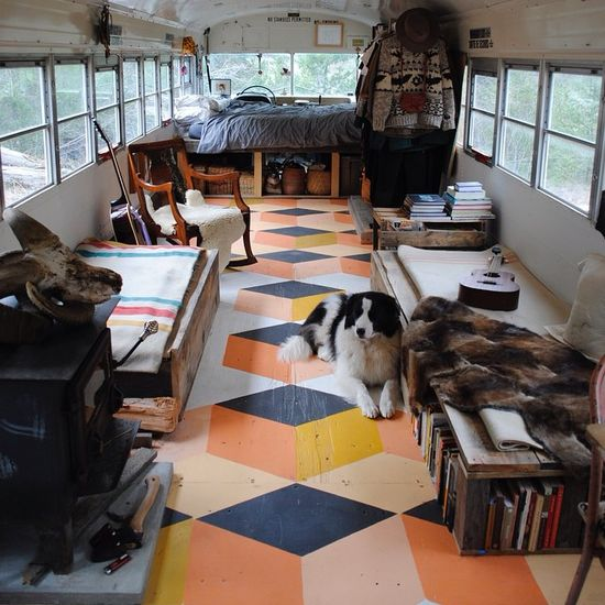 648 best iambus images on Pinterest Bathrooms, Campers and - trailer bill of sales