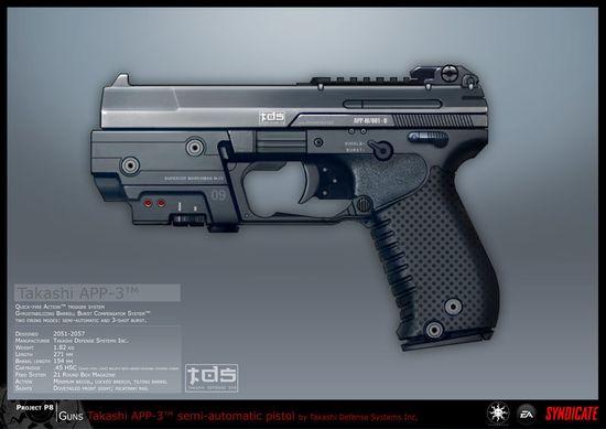 176 best Weapons images on Pinterest Hand guns, Firearms and Handgun - bill of sale for gun