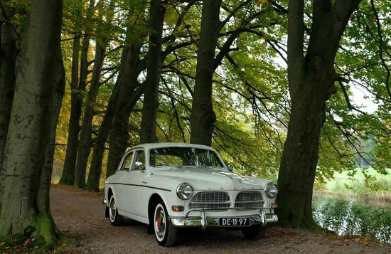 19 best Trouwauto Volvo Amazon images on Pinterest Volvo amazon - rental reference letter
