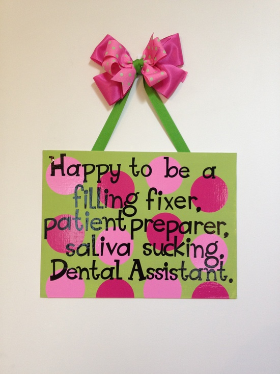 108 best Dental assistant images on Pinterest Dental care - assistant resume