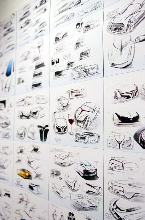 117 best Graph Design + Cars images on Pinterest Chart design - senior buyer resume