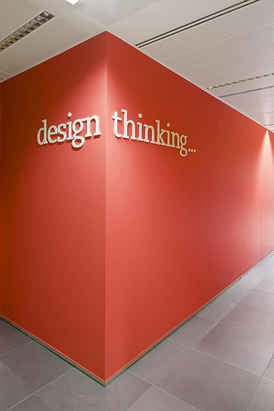 265 best Commercial-Healthcare Design images on Pinterest Design - contract important elements