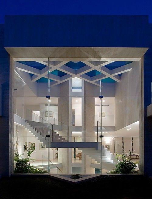 1278 best Totally Architectural Inspiration images on Pinterest - küchen modern design