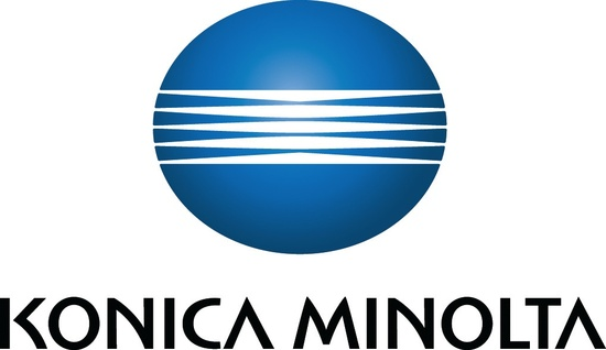 21 best Konica Minolta Passion images on Pinterest Career - resume writing workshop
