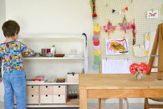 611 best Montessori Home images on Pinterest Homeschool - housekeeping skills