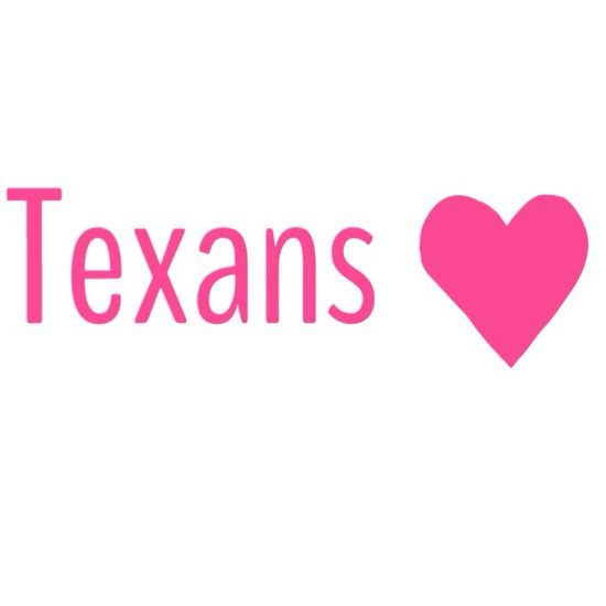 1447 best Texans images on Pinterest Houston texans football - equipment bill of sale