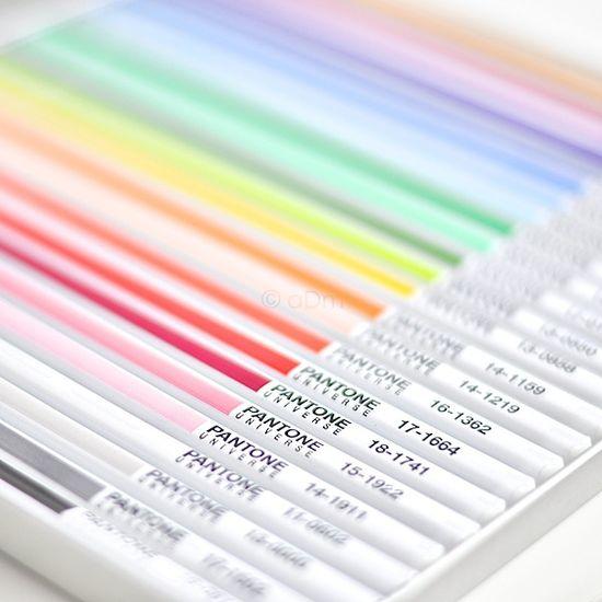 172 best Pens images on Pinterest Pens, School supplies and Art - sample school agenda