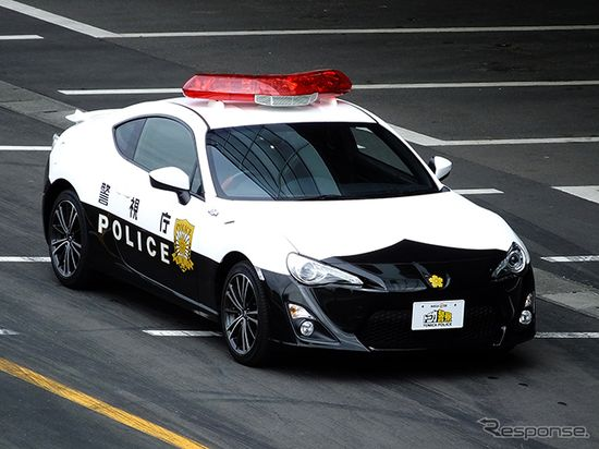 157 best Police Cars images on Pinterest Police cars, Police - car bill of sale for legal purpose