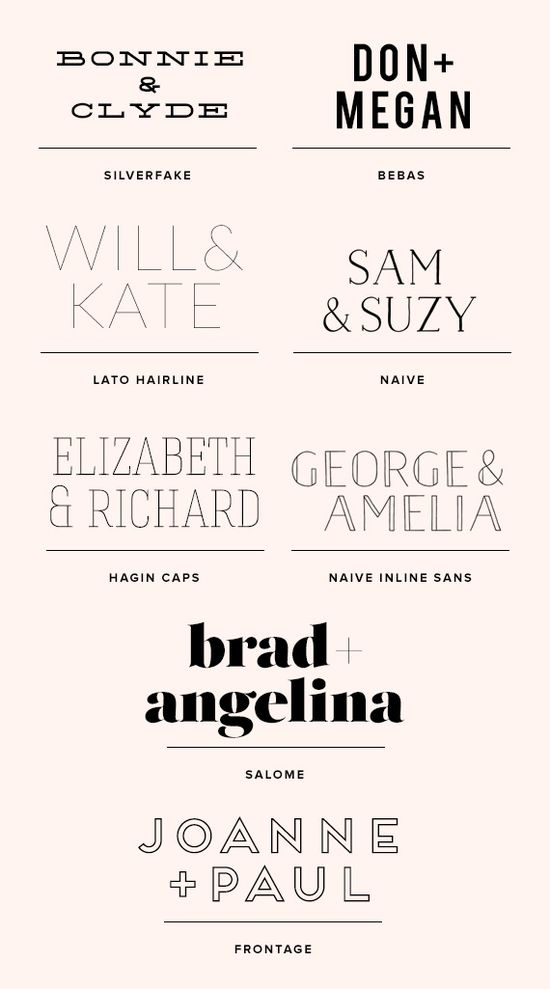 100 best Font images on Pinterest Letter fonts, Script fonts and - header for resume