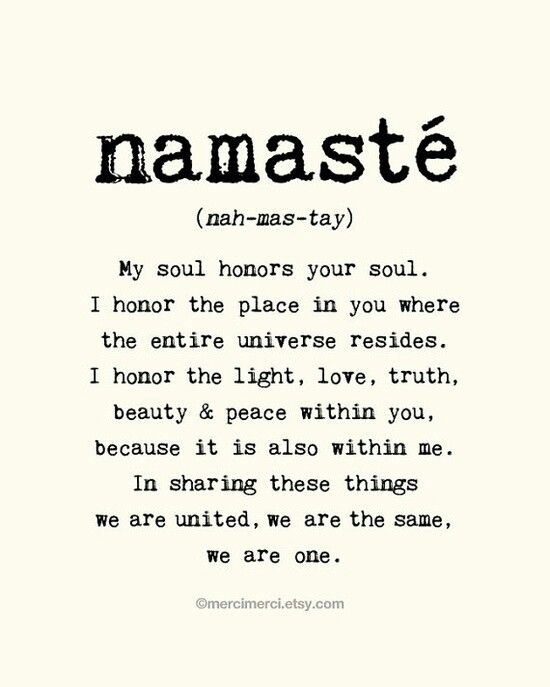 104 best Miércoles de sánscrito images on Pinterest Namaste yoga - first class honours