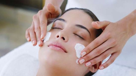 73 best Pampered in Beverly Hills images on Pinterest Beverly - housekeeping skills