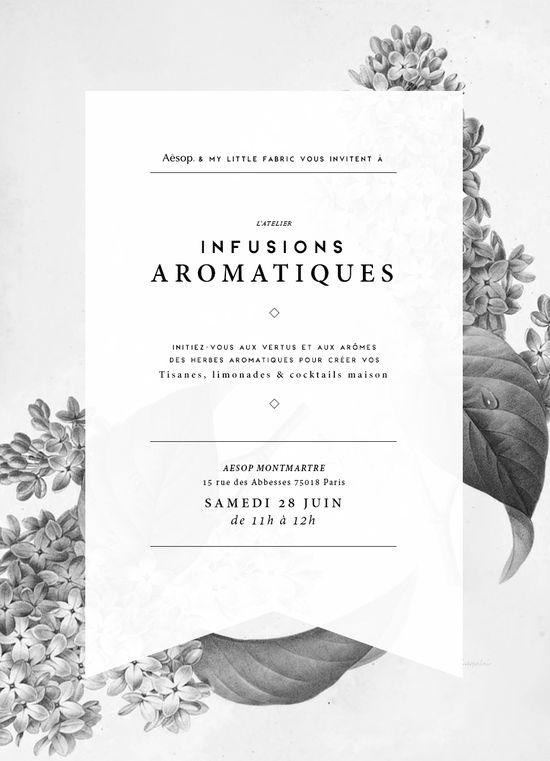 136 Best Invitations Images On Pinterest Invitations, Graphics   Inauguration  Invitation Card Sample  Inauguration Invitation Card Sample