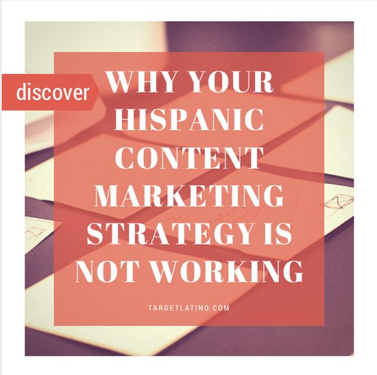 304 best Hispanic Marketing images on Pinterest Mexican fiesta - marketing officer job description
