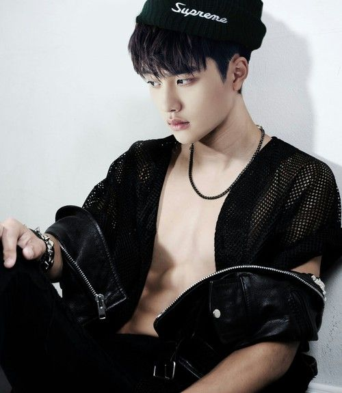 141 best EXO \ and my Squishy ♡ images on Pinterest Kyungsoo - küchen u form