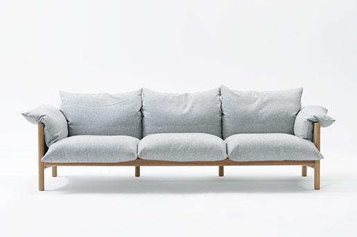 46 best Jardan furniture images on Pinterest Architecture